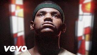 Drake, Kanye West, Lil Wayne, Eminem - Forever (Explicit Version)