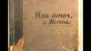 Fisko - Aperitivo (Instrumental)