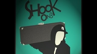 shooK on3 - Fire Flame Spitter (Remix)