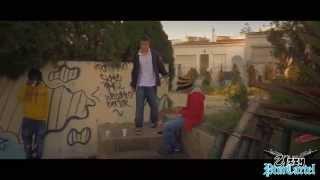 Uzzy - 'Muitos Falam' [Videoclip Oficial]