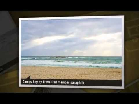 """""""Cape Town, the reason holidays were invented"""" Saraphilo's photos around Cape Town, South Africa"""