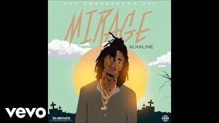 Alkaline - Mirage