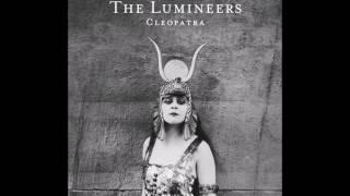 Ophelia by The Lumineers - Lyrics