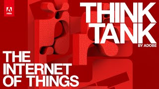 Marketing Internet of Things