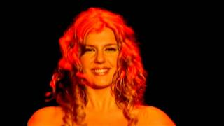 Romana - Uma lembrança tua (Official Video)
