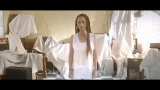 lecca / 「君にしかないもの」 from NEW ALBUM『tough Village』