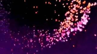 DHT - Listen to your heart (Techno) w/ lyrics