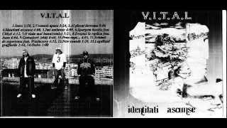 Vital - O viata mai buna (remix 2008)