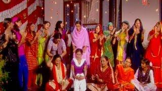 Murkh Ni Murkh - Jila Kangra Ke Vivah Geet- Vol.2   Indu Bala, Brij Bala
