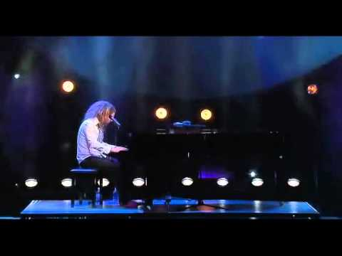 tim-minchin-the-song-for-phil-daoust-bestoftimminchin
