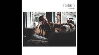 Darko - Bestie feat Mikkel Solnado e Emmy Curl (Prelude Exclusive Track)
