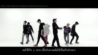 [ FMV/THAISUB ] BTS(방탄소년단) – Two! Three! ( ARMYs Version )