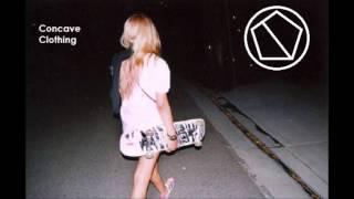 James Blake - Take A Fall For Me (Feat. RZA)