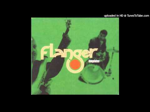 flanger-music-to-begin-with-sergio-diaz