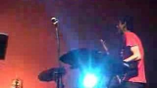 VOZ PROPIA & THEREMYN_4 - Lentes Amarillos