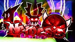 [2.0] Nemesis - FunnyGame & Galzo
