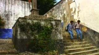 Jorge Ferreira - Fronteiras de saudade (Official Video)