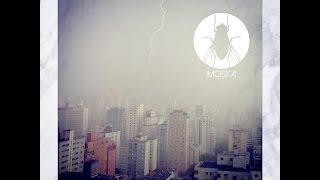 Paulinho Moska - Tudo que acontece de ruim é para melhorar (Lyric Vídeo Oficial)