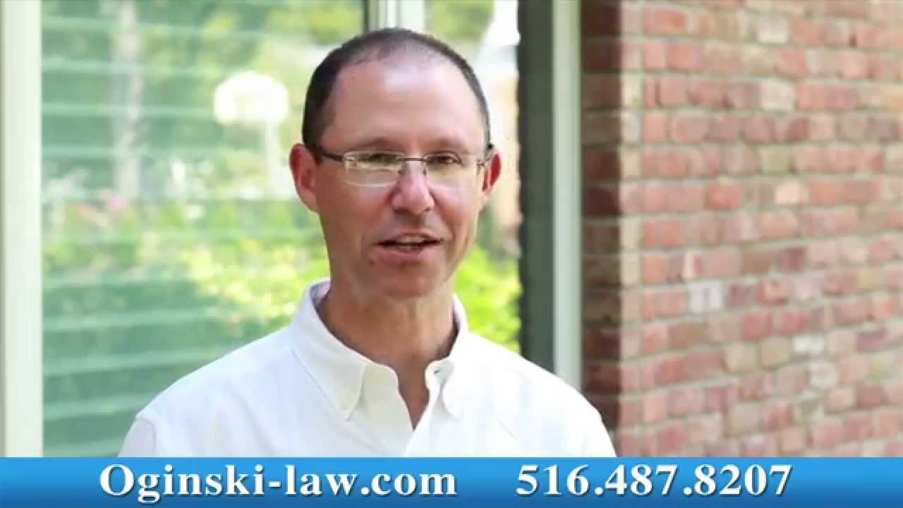 Best Car Accident Lawyer Upper Jay NY