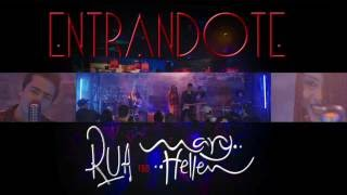 ENTRANDOTE MARYHELLEN con RUA En SoundCloud Escucha!