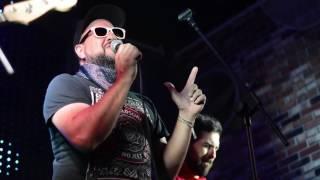 Mala Vida - Caravana (Video Oficial)