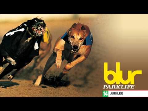 blur-jubilee-parklife-blur