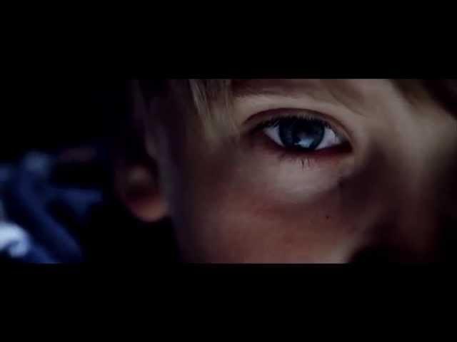 """Video oficial de """"I have a Ritght"""" de Sonata Arctica"""