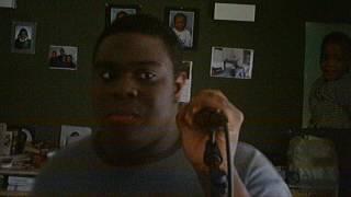 Jordan Palmer-Thompson Weapon of Choice (Fatboy Slim Cover)