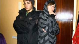 Greendose - Szállj 2011 rap.wmv