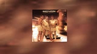 Imagination - Just an Illusion (Mikeys Remix/Bootleg)