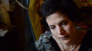 Adelina Video by Russ Corvey