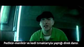 Eminem - Smack That (Türkçe Altyazılı)