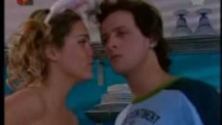 Dino & Susana Diz me Que Sim