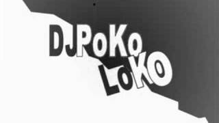 DJ PoKo LoKo  FT. Lil Wayne etc. - Technorap