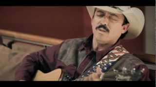 Gerardo Gameros (Caballo Dorado) - Se La Ha Llevado El Viento