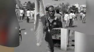 शिल्पा ठाकरे new songs video