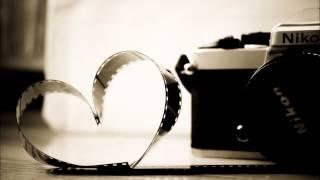 Ed Sheeran - Photograph [Instrumental Cover]