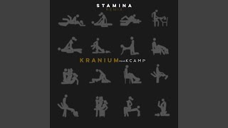 Stamina (feat. K Camp) (Remix)