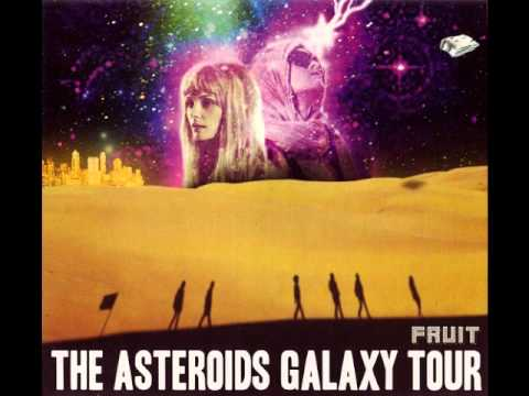 the-asteroids-galaxy-tour-bad-fever-ryokapulida