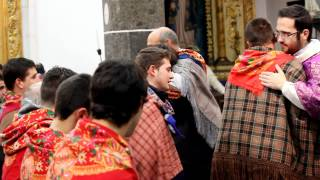 romeiros video 2012 a.mp4
