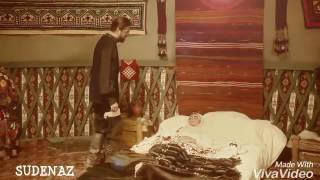 Ertuğrul & Halime - Ayrılık