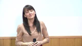 Alina Buică Mateciuc -  Torent de lumini (LIVE)