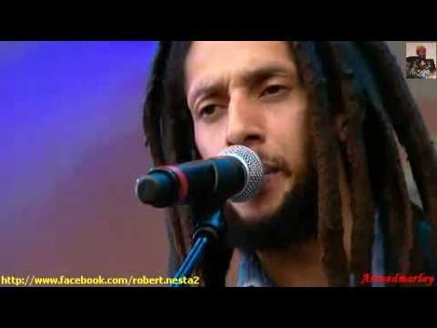 julian-marley-positive-vibration-summerjam-2010-ahmedmarley