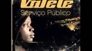 05 - Valete - Pela Música pt 1