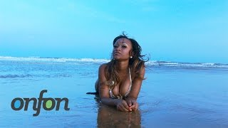FRIDAY FEVER CANNIBAL & RAPDAMU (OFFICIAL MUSIC VIDEO)
