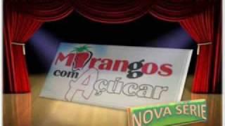 MCA 7 Margarida canta musica ''Nneka Heartbeat'' 001