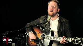 "Gavin James - ""For You"" (live at WFUV)"