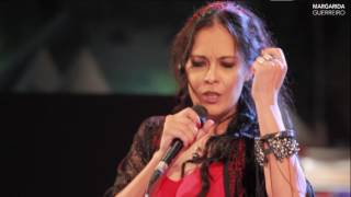 MARGARIDA GUERREIRO - SAL e MEL ( Live Concert)