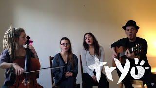 Manu (Tryo) & L.E.J — Une Saison De Trop
