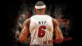Jay X Wisz - MVP